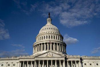مجلس نمایندگان آمریکا، به دست دموکراتها افتاد