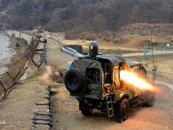 هند برای مقابله با پاکستان از اسرائیل موشک میخرد