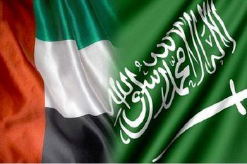 اختلافات عربستان و امارات در یمن بالا گرفت