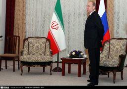 الشرق الاوسط: فرصتهای عرض اندام  ایران در خاورمیانه در راه است