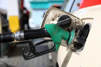 اطلاعیه جدید شرکت ملی پخش فرآوردههای نفتی درباره کسر سهمیه بنزین