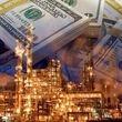 ابزار کلیدی در مدل اقتصاد مقاومتی ایران به روایت «اویل پرایس»