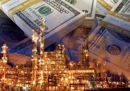 تصمیم مهم دولت برای بازگشت ارز پتروشیمیها