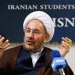 احمدینژاد به پروندههای «بکلی سری» دسترسی پیدا کرد؟