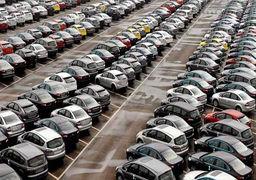 آخرین تحولات بازار خودروی تهران؛ استپوی در ایستگاه135 میلیون تومان+جدول قیمت