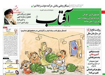 AftabYazd