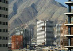 همه چیز در مورد شهرک چیتگر؛ از امکانات تا قیمتها در دیوار