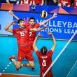 تیم ملی والیبال ایران در لیگ ملتها برای هر باخت چند هزار دلار پاداش میگیرد!