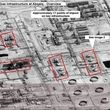 قطع صادرات نفت سعودی به بحرین پس از حمله آرامکو