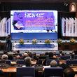 3 امتیاز ایران در توسعه فولاد