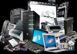 آخرین قیمت های محصولات کامپیوتری در بازارهای داخلی