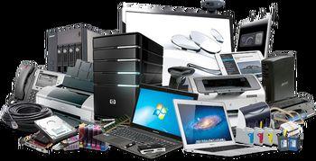 افزایش فروش کامپیوتر در جهان به دلیل دورکاری