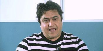 جزئیات دستگیری روحالله زم + فیلم/ سرشبکه سایت آمدنیوز چگونه در تور اطلاعاتی سپاه گرفتار شد؟