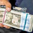 عقبنشینی دلار از محدوده۱۱۴۰۰ تومانی