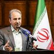 شهردار تهران : اطلاعات مربوط به املاک نجومی شفاف نیست