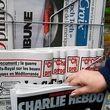 مجله شارلی ابدو مجدد اقدام موهن 5 سال پیش خود را تکرار کرد؛ انتشار کاریکاتور پیامبراسلام در شماره جدید!
