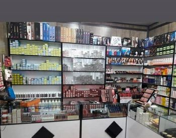 ماجرای «فروش داغ» محصولات آرایشی تقلبی و قاچاق چیست؟