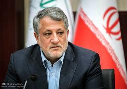 محسن هاشمی: بهدنبال ریاست جمهوری نیستم/ تفکر خاتمی، ناطق، روحانی و سیدحسن میتواند اعتماد مردم را جلب کند