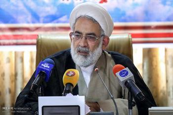 دادستان کل کشور: به زودی تکلیف تلگرام را روشن می کنیم / پرونده مهدی جهانگیری در کرمان است