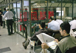 فرصت های پنهان در روزهای رونق بورس تهران