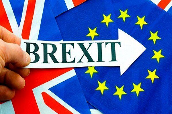 مهلت یک هفته ای لندن و بروکسل برای جلوگیری از بحران برگزیت