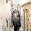 شایعه استعفای شهردار تهران چگونه شکل گرفت؟