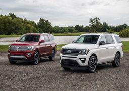 توضیحات وزیر صنعت در مورد تعیین قیمت های جدید خودرو