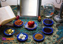 مهمترین نکات بهداشتی در عیددیدنی چیست؟