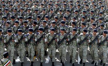 وزیر دفاع بعدی از ارتش می آید؟