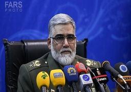 آمریکا 16 کشور را واسطه کرد تا ایران کاری انجام ندهد