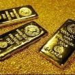 چرا بانکهای مرکزی جهان طلا می خرند؟