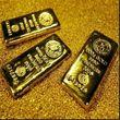 آخرین قیمت طلای آبشده و طلای ۱۸ عیار امروز   یکشنبه ۹۸/۳/۲۶