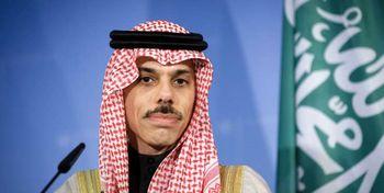 گزافه گویی سعودیها؛ هر مذاکرهای با ایران باشد ما هم باید باشیم