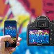 اپل تصویربرداری صحیح با دوربین آیفون را آموزش می دهد