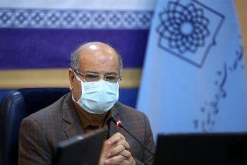 زمان توزیع واکسن کرونا در ایران مشخص شد