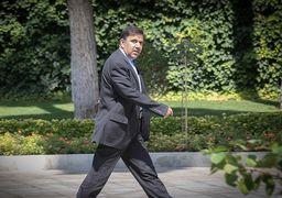 3 بیماری بحران آفرین اقتصاد ایران