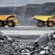 افزایش 2.8 درصدی ارائه تسهیلات بانکی به بخش صنعت و معدن