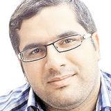 محمد  گلشاهی