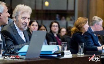 آخرین جلسه دادگاه لاهه درباره مصادره اموال ایران آغاز شد