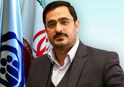 سمت جدید «سعید مرتضوی» در عراق تکذیب شد