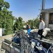 اطاعات تازه از تخلفات  ساخت و ساز نهاد ریاست جمهوری در جماران +سند