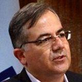 علی میرزاخانی