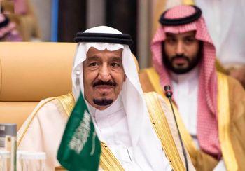 بزرگترین فساد تاریخ عربستان سعودی فاش شد