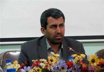 پورابراهیمی: توافق با وزارت صمت برای لغو قیمتگذاری دستوری