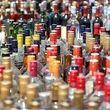 کشف 18 هزار لیتر مشروب در 50 روز