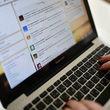 کاهش کاربران اینترنت کشور