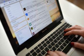 یک پنجم بریتانیایی ها از اینترنت استفاده نمی کنند