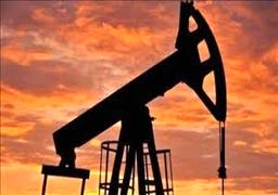 تولید نفت آمریکا دوباره افزایش یافت