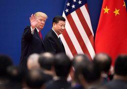 نبرد سرد تجاری در آینده به جنگ سرد میان آمریکا و چین مبدل میشود