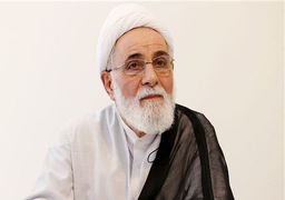 دفتر ناطقنوری جلسه انتخاباتی وی با خاتمی و روحانی را تکذیب کرد